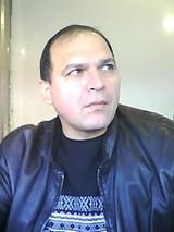 Федор Саидов