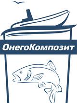 Виктория ОнегоКомпозит