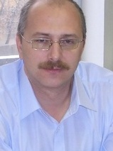 Дмитрий ООО РОК