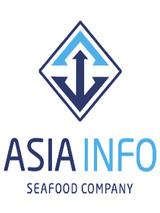 Asia Trade