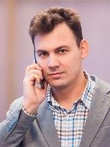 Роман Сакаев