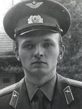 Константин Мирошник