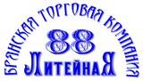 ИП Голофаева С.Н.