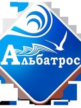 Станислав Астахов