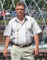 Игорь Харута