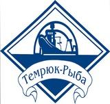 Темрюк-Рыба / ИП Гасангусейнов О.М.