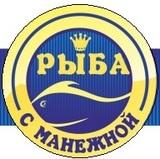 ИП Казаков