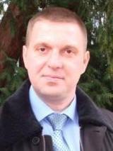 Михаил Губа