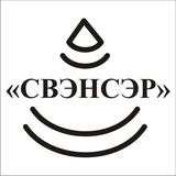 ООО ТД СВЭНСЭР