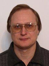Олег Гобов