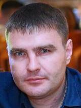 Василий Коптелов