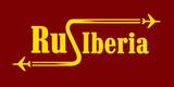 RUSIBERIA S.L.
