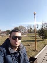 Николай Ямщиков