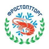 ООО Фростоптторг