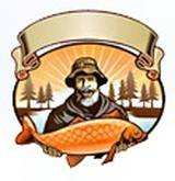 ООО Воронеж рыбпром