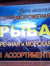 Елена Владимировна Павлова