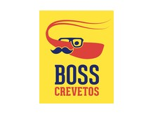 Boss crevetos